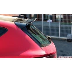 Vinge tillägg Seat Leon Mk3 Cupra Facelift