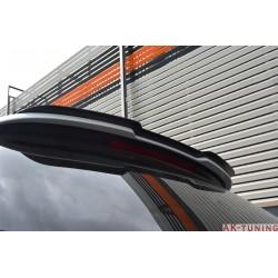 Vinge/tillägg - Audi A6 C7.5 Facelift Avant