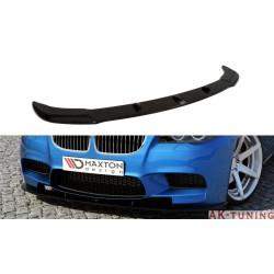Frontläpp BMW 5 F10 M5 / F11