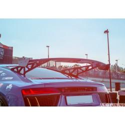 Spoiler/Vinge - Audi R8 mk2