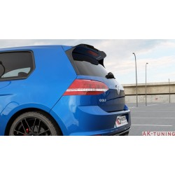 Vinge VW GOLF MK7 R