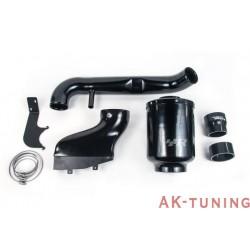 VWR Insug - Audi TTRS 8J 2.5TFSI