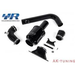 VWR Insug - Seat Leon Cupra R MK2