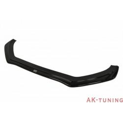 Frontläpp AUDI A5 B8.5 S-LINE v.2