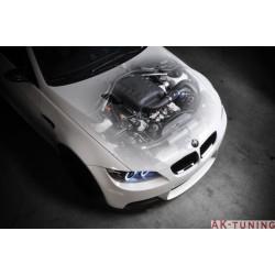BMW M3 E9X VF Engineering Kompressor sats