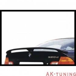 SPOILER BMW S3 E46 98-05