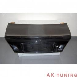 Kolfiber BOOT LID BMW E46 99-05 2-Dörrars / E46 M3 LOOK CSL