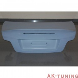 BOOT LID BMW E82 LOOK CSL