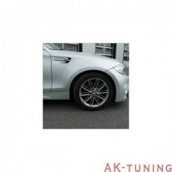 Framskärmar BMW E87 / E81 / E88 / E82 LOOK M1