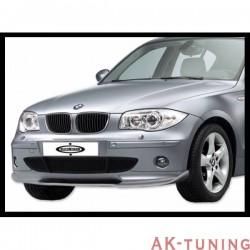 Frontläpp BMW E87, SERIE 1