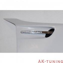 Blinkers till framskärmar BMW E92 / E87 / E81 / E82 / E88