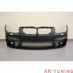 Frontstötfångare BMW E92 / E93 10-12 LOOK M4 ABS