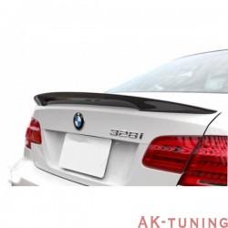 SPOILER BMW E92 PERFORMANCE Kolfiber