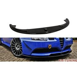 Frontläpp ALFA ROMEO 147 GTA