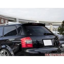 Spoiler/Vinge Audi A4 B6 AVANT (RS4 LOOK)