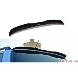 Vinge/läpp tillägg AUDI RS4 B5