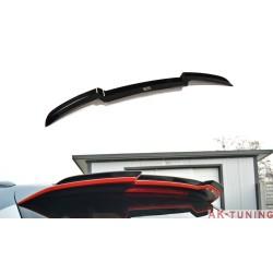 Vinge/läpp tillägg AUDI RS6 C7 | AK-AU-RS6-C7-CAP1