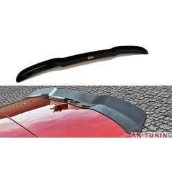 Vinge/läpp tillägg Audi S3 8V SPORTBACK