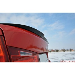 Vinge/tillägg - BMW 3-Serien F30
