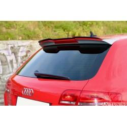 Vinge/tillägg - Audi RS3 8P