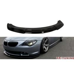 Frontläpp BMW 6 E63 / E64 (PREFACE MODEL) v.2 | AK-BM-6-63-FD2
