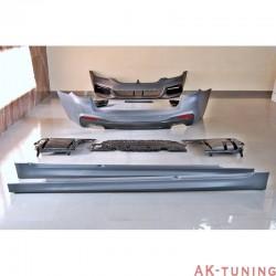 Kjolpaket BMW 5-Serien G31 - Look M-tech | AK-TCB103010281031