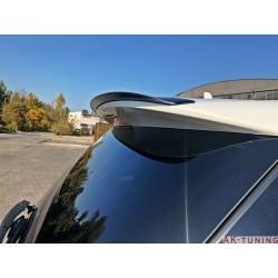 Vinge/tillägg - Mercedes GLE W292 AMG-Paket