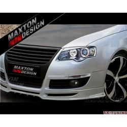 Ögonlock VW PASSAT B6 ( 3C ) | AK-VW-PA-3C-REVOLT-L1