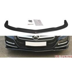 Frontläpp v.1 - Mercedes CLS W218 Facelift