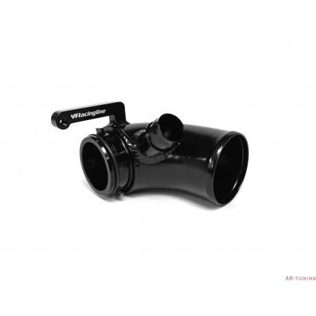 VWR MK7/8V (EA888) - Inloppsrör turbo