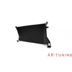 VWR MQB MK7/8V - Intercooler | VWR14G700