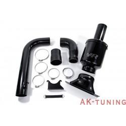 VWR Insug - Golf R & Scirocco R MK6