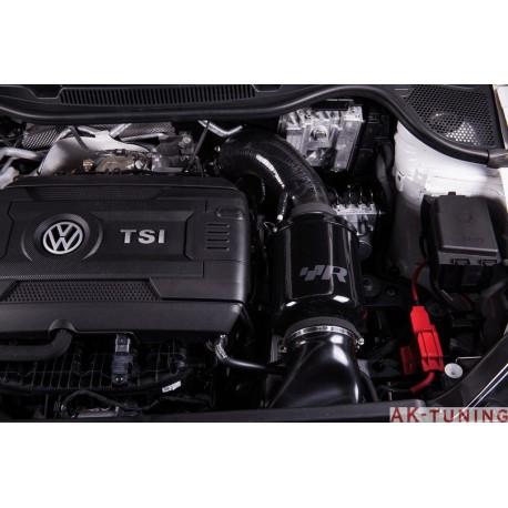 VWR Insug - Polo GTI 6R 1.8TSI