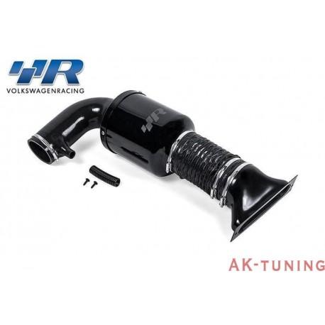VWR Insug - Polo 2.0 R WRC Edition