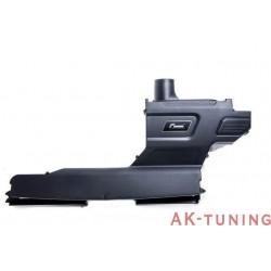 VWR Insug - Golf MK7/8V R600 Insug | VWR12G7R600
