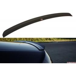 Vinge/läpp - AUDI A6 C6 Facelift sedan | AK-AU-A6-C6F-SLINE-CAP1T
