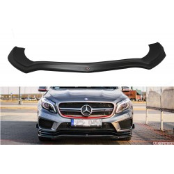 Frontläpp - Mercedes GLA45 AMG (X156) Pre facelift | AK-ME-GLA-156-AMG-FD1T