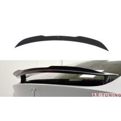 Vinge/tillägg v.1 - Tesla Model X | AK-TE-MODELX-CAP1T