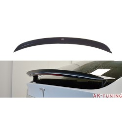 Vinge/tillägg v.2 - Tesla Model X | AK-TE-MODELX-CAP2T