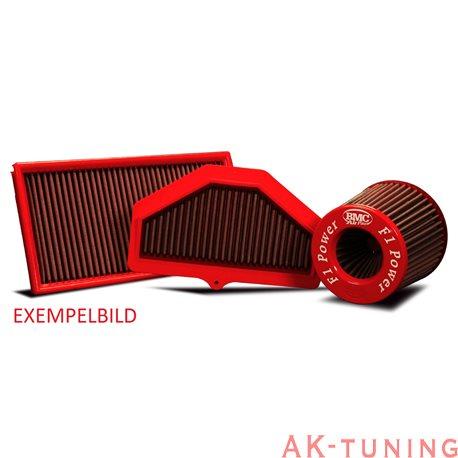 BMC Sportluftfilter 6 Series (E63/E64) 635 d 286hk | FB472/20