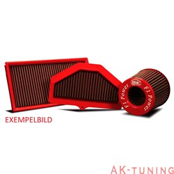 BMC Sportluftfilter XF 5.0 V8 Kompressor (2 filter behövs) 510hk