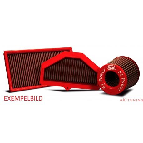 BMC Sportluftfilter RANGE ROVER 3.0 TD6 177hk | FB264/16