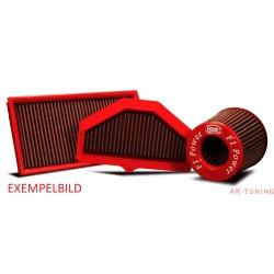 BMC Sportluftfilter XF 5.0 V8 (2 filter behövs) 385hk