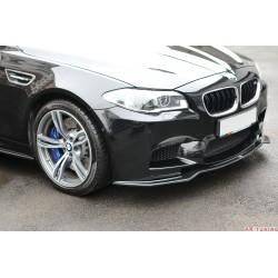 Frontläpp - BMW M5 F10/F11