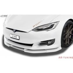 Frontläpp VARIO-X Tesla Model S 2016- | AK-RDFAVX30805