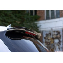 Vinge/tillägg - Audi SQ5 mk2 2017- | AK-AU-SQ5-2-CAP1T