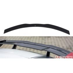 Vinge/tillägg - Mercedes A45 AMG Pre Facelift (W176) | AK-ME-A-176-AMG-A45-CAP1T