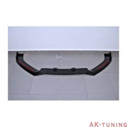 Frontläpp unik - Audi RS6 C7.5 (Facelift) | AK-TCA0238