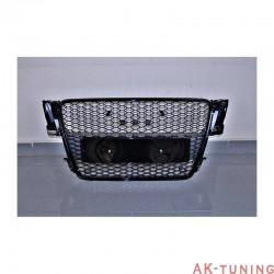 RS5 honeycomb grill till A5/S5 B8