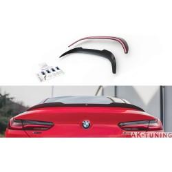Vinge/läpp tillägg - BMW M850i G15